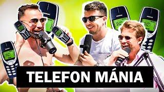 Download 100.000 FORINTOS TELEFONSZÁMLÁK! | TRIÓ! EPISODE #057