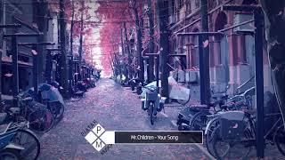 〈MR〉Mr.Children - Your Song (acoustic ver.)