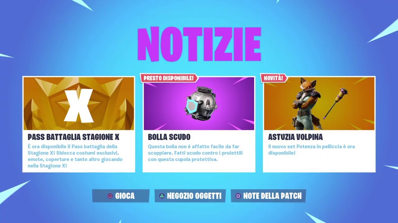 Terzetto [AeS Tommy] #Fortnite #victory code creator Alpha-Esports