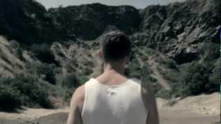 MARROW Official Trailer
