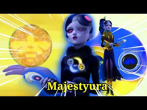 Download Miraculous | 🐞 MajestyYura 🐞 | Tales of Ladybug and Cat noir