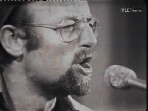 Roger Whittaker - Mammy Blue '74