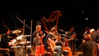 Willkommen in Deutschland - Die Toten Hosen & Sinfonieorchester der RSH Düsseldorf