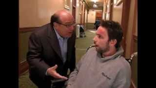 Best of Frank Reynolds