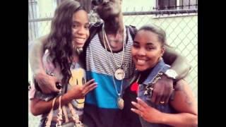 Lil Sodi - I Got Money ft Gangsta Gibbs