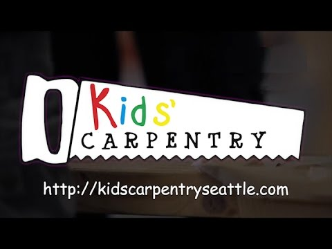 welcome-to-kids'-carpentry-seattle