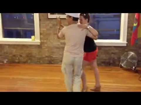 Rene Thompson Dance Studio