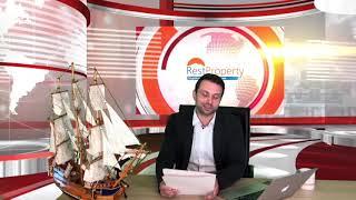 видео Путевки в Катар на неделю цена