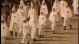 American Heritage- KKK Lynching (killing) Republicans  D9-P2-10:00