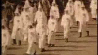 American Heritage- KKK Lynching (killing) Republicans  D9-P2-10:00