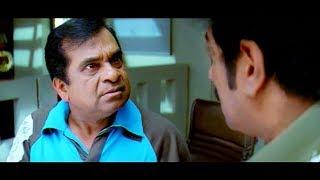 Telugu Movies Comedy Scenes | Non Stop Jabardasth Comedy Scenes | #TeluguComedyClub