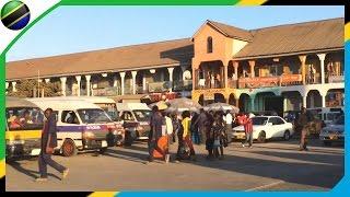 Video Mbeya town - Tanzania landscape download MP3, 3GP, MP4, WEBM, AVI, FLV Juli 2018