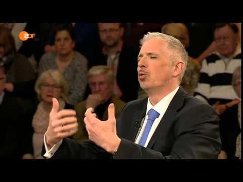Dirk Müller: Die Doppelmoral der Geostrategischen Interessen in Syrien