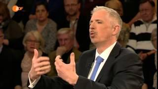 Dirk Müller: Geostrategischen Interessen in Syrien