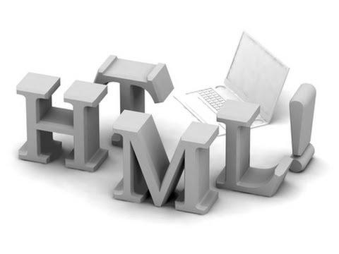 HTML-Programmieren Für Anfänger #1: Website Programmieren