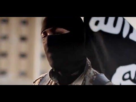 رفض لمحاكمة مقاتلي داعش الأجانب في سوريا  - نشر قبل 3 ساعة