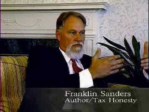 Federal Reserve and IRS = private corporations!