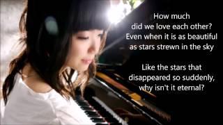 [ENG SUB] Tymee (타이미) as E.Via - Diary  (2009)