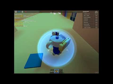 Roblox Song Id The Final Straw Youtube