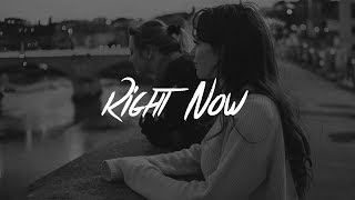 [3.11 MB] The Vamps, Krept & Konan - Right Now (Lyrics)