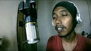 Download Lagu Nindy Ayunda - Cinta Cuma Satu (Cover Cowok) mp3