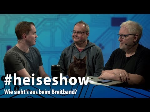 internet-mit-250-mbit/s-und-mehr-–-wie-sieht-s-aus-beim-breitband?-|-#heiseshow