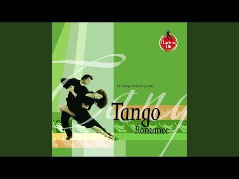 Lover's Tango
