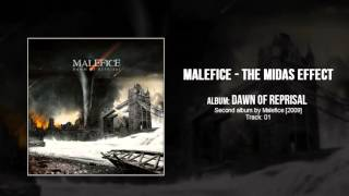 Watch Malefice The Midas Effect video