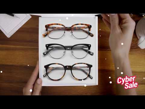 cyber-sale-on-glasses