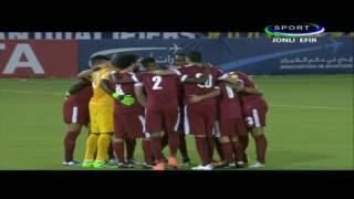Футбол   Чемпионат 2018 Мира Узбекистан / Катар