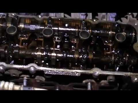 nissan x trail двигатель qr20 nissan x trail engine qr20