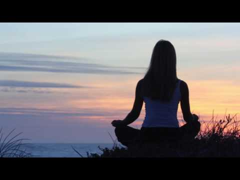 8 HOURS Music for Healing and Reiki, Meditation Music, Soothing Music,TM music, Chakra Opening