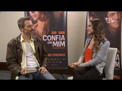 post - Entrevista Fernanda Machado - Confia em Mim