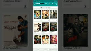 How to download hd movies mp4