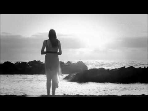 Download Lehar & Musumeci - Lotus (Original Mix) [Endless023]
