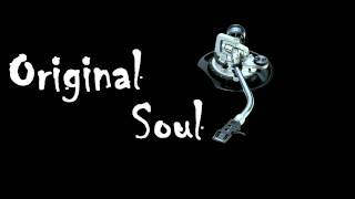 Original Soul - Jungle Mix (Part 1 of 2)