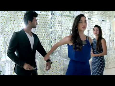 Rahat Fateh Ali Khan - Zaroori Tha