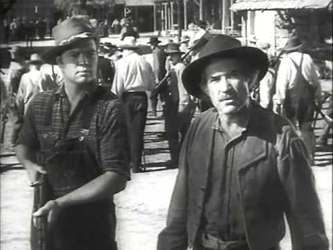 The Sun Shines Bright 1953 John Ford