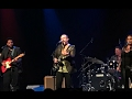 Colin Hay Live- Down Under & Be Good Johnny- Men At Work Clearwater, FL  2/19/17