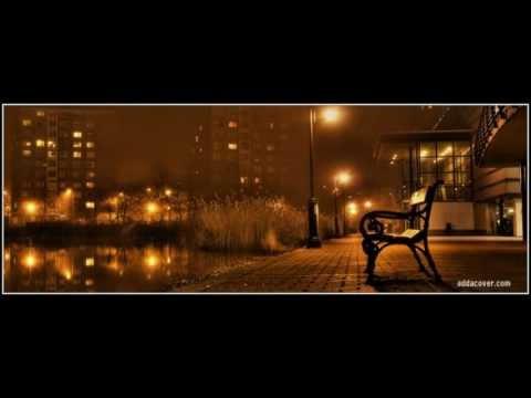 Nicki Bluhm & The Gramblers - Kill You To Call (CD Version)