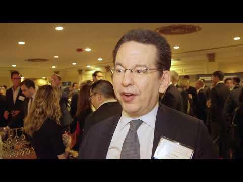 Evan Katz, Crawford Ventures, Inc. -- 2014 Hedgeopolis -- Hedge Fund Interview