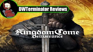 Birthday 2018 Review - Kingdom Come: Deliverance