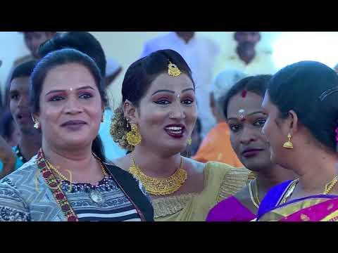 """Theni Thirunangaigal Manadu 2018"""