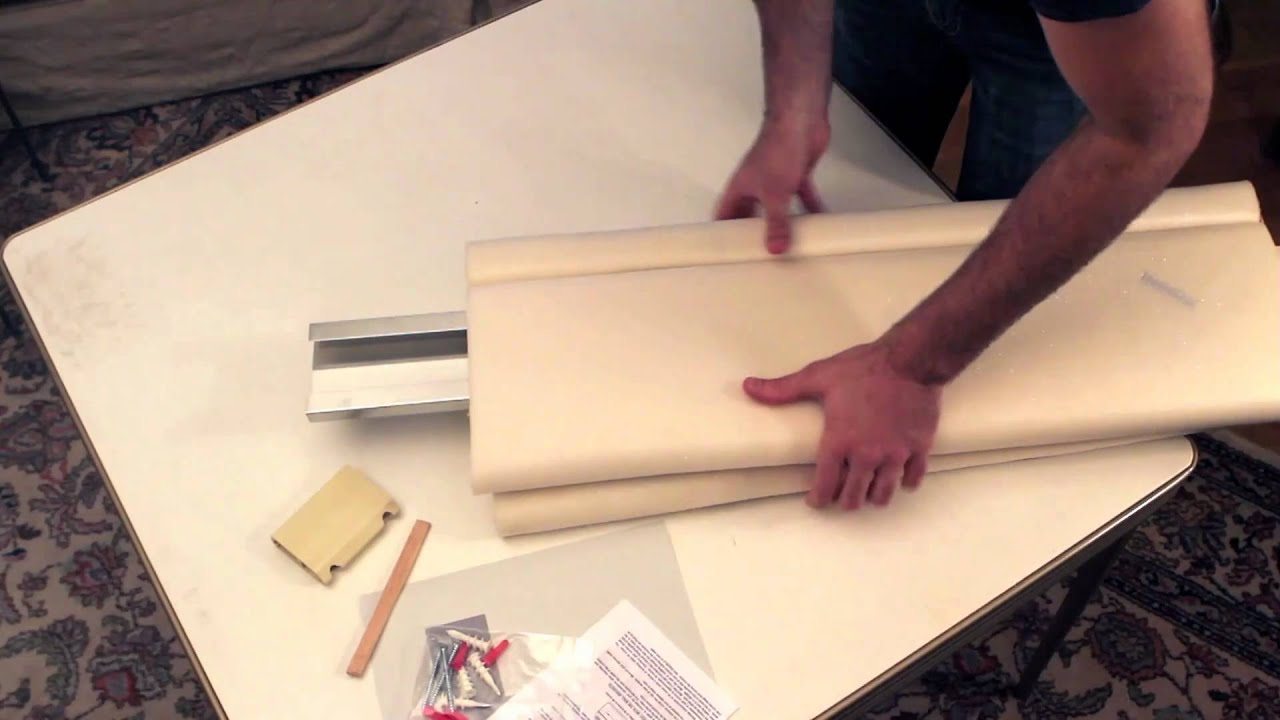 Window Coverings Ideas Top Banana Cornice Standard Bendable