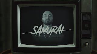 Descarca Samurai - Devotat (Freestyle)