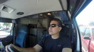 """Destination Oregon and the and a word from Xplorer Steve on the """"future"""""""