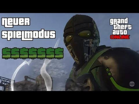 Wir verdienen ordentlich Kohle #51 GTA Online