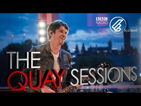 Reef - Naked (The Quay Sessions)