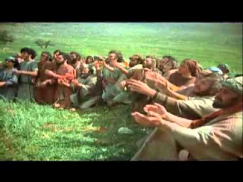 tamil christian worship songs-Take me into the holy.flv