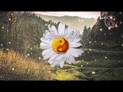 Goodlife Zen - Relax Music For Spa Centre, Massage Music And Sounds Of Nature